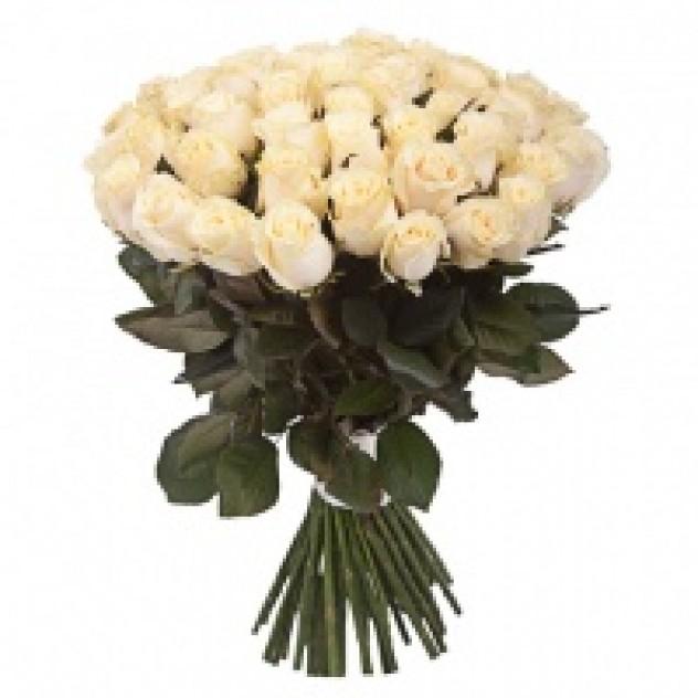 """Букет из 31 розы """"Милашка"""""""